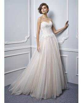 BEAUTIFUL BY ENZOANI BT17-19