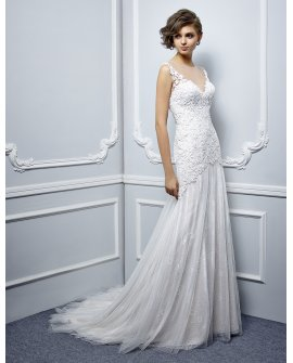 BEAUTIFUL BY ENZOANI BT17-22