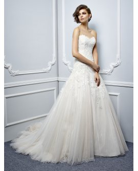 BEAUTIFUL BY ENZOANI BT17-26