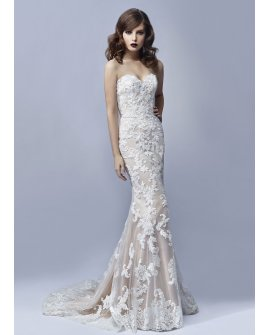 BEAUTIFUL BY ENZOANI BT17-08