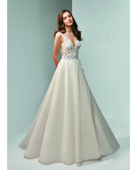 BEAUTIFUL BY ENZOANI BT19-11