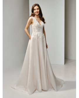 BEAUTIFUL BY ENZOANI BT19-22