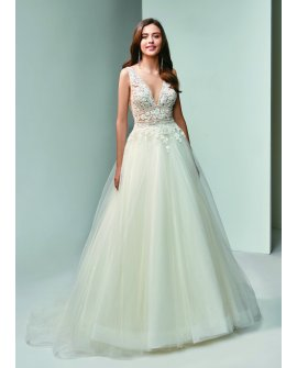 BEAUTIFUL BY ENZOANI BT19-26