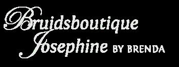 Bruidsboutique Josephine by Brenda